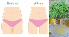 Diet is very important for losing belly fat. Having a flat and healthy-looking belly often requires spending long hours at the gym. However, there another important contributor to great abs, and it's what you eat. In fact, your diet accounts for 90% of how your abs look like. That's why you need to pay close …