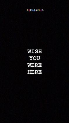 samsung wallpaper music Wish You Were Here Astroworld Travis Scott Iphone Wallpaper, Travis Scott Wallpapers, Rapper Wallpaper Iphone, Hype Wallpaper, Trippy Wallpaper, Iphone Background Wallpaper, Aesthetic Iphone Wallpaper, Wallpaper Quotes, Aesthetic Wallpapers