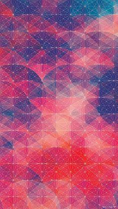 25-Beautiful-IPhone-6-Wallpapers-03  Ugh soooo pretty