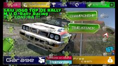 MUD Rally Racing Hack for iOS iPA and Android Apk. Free Hack MUD Rally Racing is very easy to use. MUD Rally Racing Hack Online APK Android and MUD Rally Racing Hack Online IPA iOS.