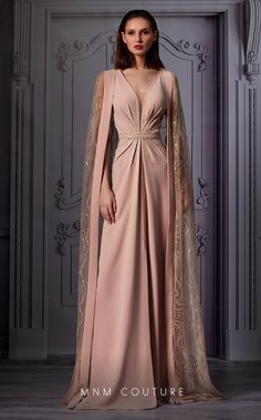 Modest Evening Gowns, Evening Gowns With Sleeves, Ball Gowns Evening, Formal Gowns With Sleeves, Glamorous Evening Gowns, Designer Evening Gowns, Gala Dresses, Ball Gown Dresses, Dress Up