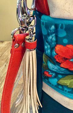 10 per pack Tibetan Silver Handbag//Clutch Bag Charms