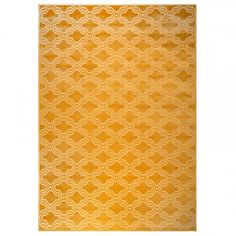 Rugs, Simple, Interiors, Home Decor, Amazing, Products, Yellow, Farmhouse Rugs, Decoration Home