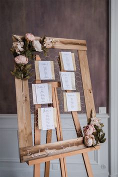Wedding of Lucie & Raphael in the Pyrénées-Atlantiques - Idee deco - marriage Wedding Table, Wedding Blog, Wedding Favors, Wedding Bouquets, Rustic Wedding, Wedding Ceremony, Our Wedding, Dream Wedding, Wedding Decorations