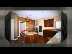 1052 Pierpoint Lane, St Charles, MO Presented by Dawn Krause