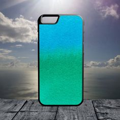 ======DESCRIPTION======  All of our Cases are made from high quality Plastic or Rubber and the images are printed on Aluminum.  • High quality professionally custom made ca... #accessories #case #galaxy #hipster #abstract #watercolor #gradient