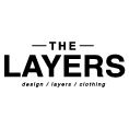 SHOP The Layers for Christmas now :)