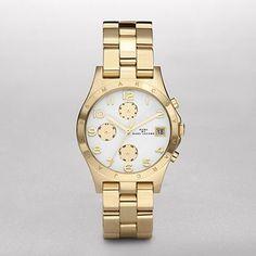 WATCHSTATION® : Henry Watch MBM3039