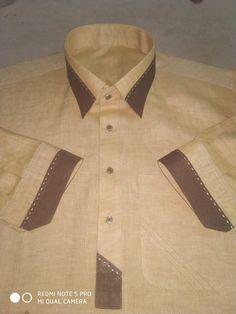 Homme Short Kurti Shirt Style Mariage Col Mandarin Kurta Tunique Vêtements 2012