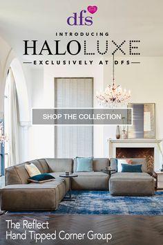 Lounge Furniture, Living Room Furniture, Lounge Chairs, 1930s Living Room, Sofa Design, Interior Design, Living Room Styles, Diy Furniture Easy, Beautiful Sofas