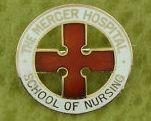 Mercer Hospital SON, Sharon, PA