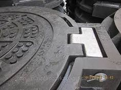 plastic manhole cover manufacturers - Google'da Ara  0090 539 892 07 70  gursel@ayat.com.tr  Skype:gurselgurcan