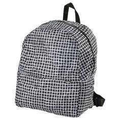 2b80a12961 IKEA KNALLA Backpack