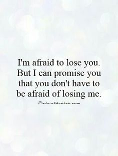 Yes!!! That's a promise that I will keep soulhubby