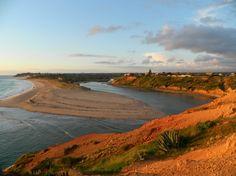 Port Noarlunga cliffs - Google Search