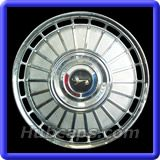 Ford Classic Hubcaps #O4 #Ford #FordClassic #Classic #Vintage #VintageHubCaps #HubCaps #HubCap #WheelCovers #WheelCover