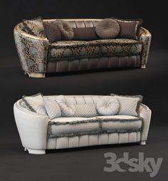 Sofa Drawing, Drawing Room Furniture, Sofa Furniture, Luxury Furniture, Furniture Design, Latest Sofa Designs, Sofa Set Designs, Living Room Sofa Design, Living Room Decor Cozy