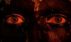 Obscuro Barroco | Trailer