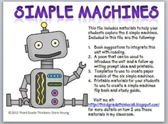 how to make a simple robot with simple household items