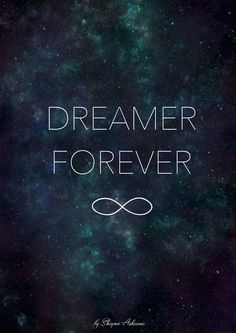 Often we find it difficult to express our sincere feelings and love with words. That is why in this article we have collected the greatest love quotes of famous personalities. Positive Quotes, Motivational Quotes, Inspirational Quotes, Positive Attitude, Phone Wallpaper Quotes, Iphone Wallpaper, Bts Wallpaper, Dreamer Quotes, Cute Wallpapers