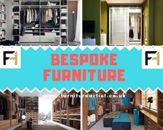 Our showroom features a wide range of that you'll find hard to beat for miles around. We offer solutions to suit you, your space at affordable rates. Fitted Bedroom Furniture, Fitted Bedrooms, Home Office Furniture, Corner Wardrobe, Walk In Wardrobe, Built In Cupboards, Fitted Wardrobes, Cupboard Design, Bespoke Furniture