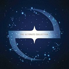 Evanescence - The Ultimate Collection Set