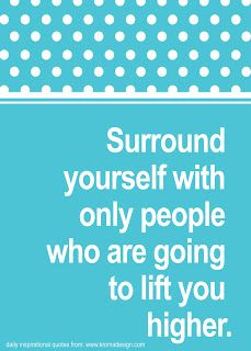#inspiration #quote www.ArianaAyu.com