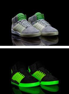 0e4319ade5b166 Solebox x Supra Skytop III Sneaker Release Info Running Sneakers