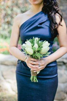 Google Image Result for http://cache.elizabethannedesigns.com/blog/wp-content/uploads/2012/09/White-Tulip-Wedding-Bouquet-3-300x450.jpg