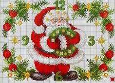 Casa do Ponto Cruz: Natal