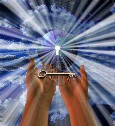 """LLAVE DE LA LUZ PARA TRANSMUTAR MEMORIAS CON HO'OPONOPONO: Con esta frase metafóricamente """"apagas"""" el interruptor de tus pensamientos negativos (Esto es genial para los tormentosos momentos que te invade el ego cuando quieres tener razón) para identificarte entre la pasión reactiva nociva y la razón y para que puedas crear un espacio de luz donde no existe la controversia. #puntoenergetico8 #followme #beautiful #soul #love #peace #spring #seasons"""