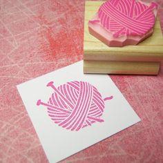 Nice little stamp :-)