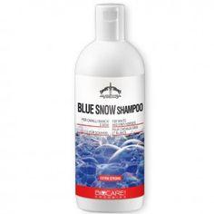 Blue Snow ml 500 Shampoo Veredus