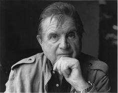 Thursday 28th of October 1909 Artist Francis Bacon is born in 63 Lower Baggot Street, Dublin, Leinster, Ireland.