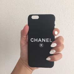 Show your style with this cute case  Choose from -  Iphone 5/s Iphone 6 Iphone 6 plus    Item is sent with Epacket to the USA and takes from 12- 15 business days to arrive  Other countries, this item will be sent with airmail and takes from 2 - 5 weeks to arrive, depending on the proc...