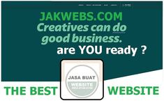 JASA PEMBUATAN WEBSITE TERPERCAYA DI INDONESIA    JASA PEMBUATAN WEBSITE TERPERCAYA    Jasa pembuatan website terpercaya WA: 0852-8746-9148...
