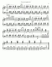 Ed sheeran supermarket flowers piano sheet music download pdf piano sheets pinterest - Ed sheeran dive chords ...