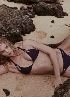 1c02e3123c47b ACACIA THIALAND TOP Bikini Luxe, Pullover Designs, Acacia Swimwear, Snake  Print, Jeans