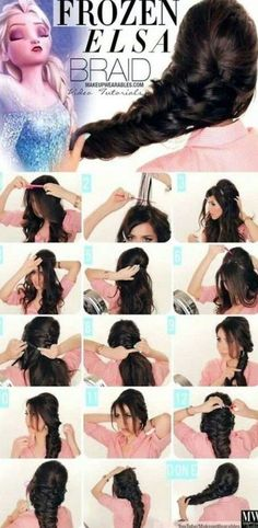 long hair cuts with layers - hairnbeautyz