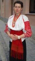 Gallery.ru / Фото #198 - 13 Украина - valentinakp Ua, Style, Fashion, Swag, Moda, Fashion Styles, Fashion Illustrations, Outfits