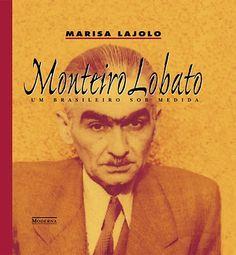 Marisa Lajolo