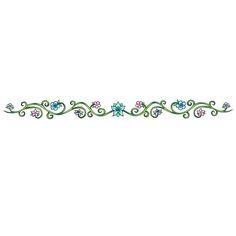 Celtic+Ivy+Armband+Tattoo+for+women | armband16 $ 9 95 armband17 $ 9 95 armband18 $