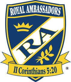 GREAT CAMPING RESOURCES: Campcraft @ http://stpeteblue.com/ra/Downloads/Campcraft-Crusader.PDF Missions & Games @ http://wmu.com/userfiles/file/Royal%20Ambassadors/MissionsGamesActivities.pdf