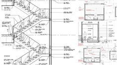 """Graphic Standards Everyone Should """"Read"""" and Understand - Engineering Feed"""