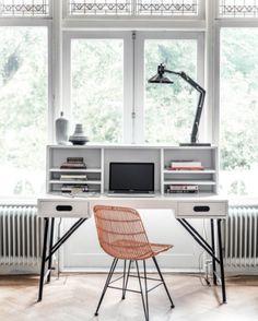 Sillas para Oficinas, Decoración, Inspiración y Diseño #62
