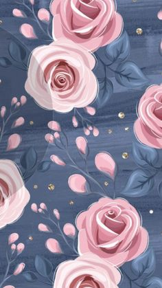 31 new Ideas for wall art quotes paint Flower Background Wallpaper, Flower Phone Wallpaper, Cute Wallpaper Backgrounds, Wallpaper Iphone Cute, Flower Backgrounds, Pink Wallpaper, Colorful Wallpaper, Aesthetic Iphone Wallpaper, Pattern Wallpaper