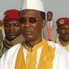 Message du Mouvement Citoyen pour le Changement au Tchad(MCCT) aux peuples frères du Mali, du Niger, du Nigeria et du Cameroun