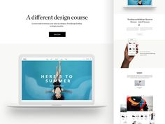Process Masterclass is here by Nguyen Le #Design Popular #Dribbble #shots