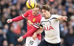 Manchester United Vs Tottenham Hotspur 2016 EPL Season Match Ods, Preview, Streaming - http://www.tsmplug.com/football/manchester-united-vs-tottenham-hotspur-2016-epl-season-match-ods-preview-streaming/