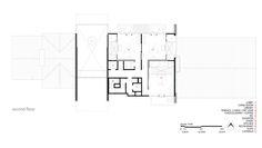 Gallery of Botanique Hotel & Spa / Candida Tabet Arquitetura - 40